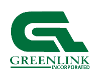 Greenlink Inc.
